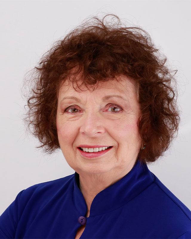 Bonnie Kaake